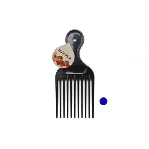 Hair Pick 1pc