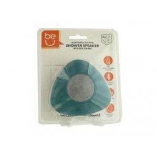 Be U Waterproof Bluetooth Shower Speaker