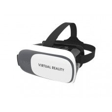 VIBE Essential Virtual Reality Headset