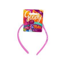 Goody Trolls Color Changing Headband