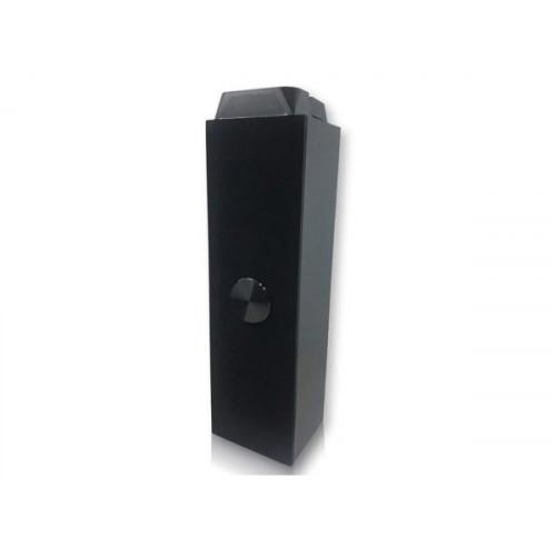 Craig Portable Sound Blaster Tower Speaker