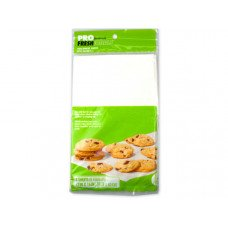 Parchment Paper 8 Sheet Pack