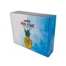 "48"" Pineapple Pool Float"