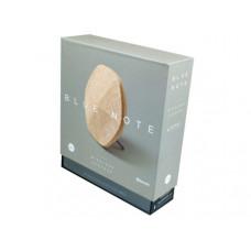 iJoy BlueNote Beige Bluetooth Speaker