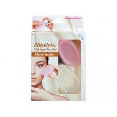 Flawless Make Up Blender