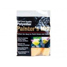 Polyester Painter's Mitt
