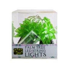 Decorative Palm Tree String Lights