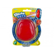Dots Sticky Throw Toy