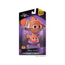 Disney Infinity Finding Dory Nemo Action Figure