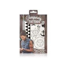 Hello Handsome Tattoos