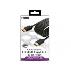 NYKO 8 ft Universal HDMI Cable