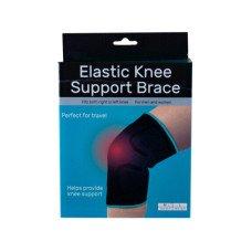 knee support brace