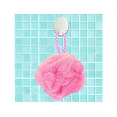 70 gram pink cleanse body sponge