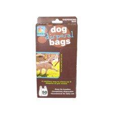 Pet Waste Disposal Bags