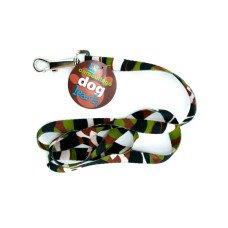 Camouflage Dog Leash