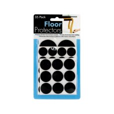 Floor Protecting Furniture Pads