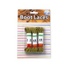 Nylon Boot Laces