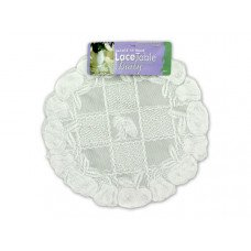 Lace Table Doilies