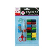 All-In-One Sewing Kit