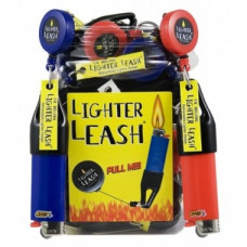 Original Lighter Leash