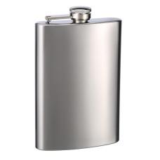 Discount Hip Flask, 8 oz