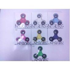CE Brand Fidget Hand Spinner