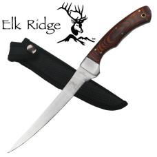 Elk Ridge 12 3/4