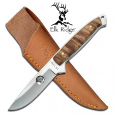 Full Tang fixed Blade Knife