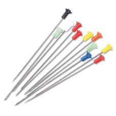 SP-10 Blowgun Target Darts Spear Head Darts