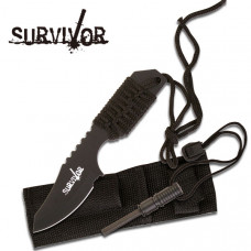 Hunting / Camping Survival Knife
