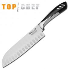 Top Chef Santoku Knife