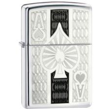Zippo Ace Lighter