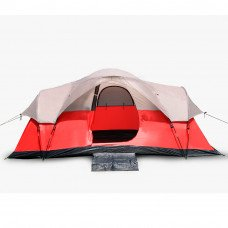 Barton Outdoors 6 Person Camping Tent