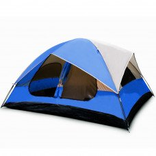 Discount Camping Gear for Cheap - CKB Products Wholesale