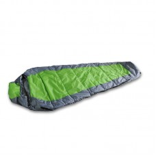 Lightweight Sleeping Bag - Mummy Style