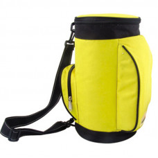 Insulated Round Cooler Bag