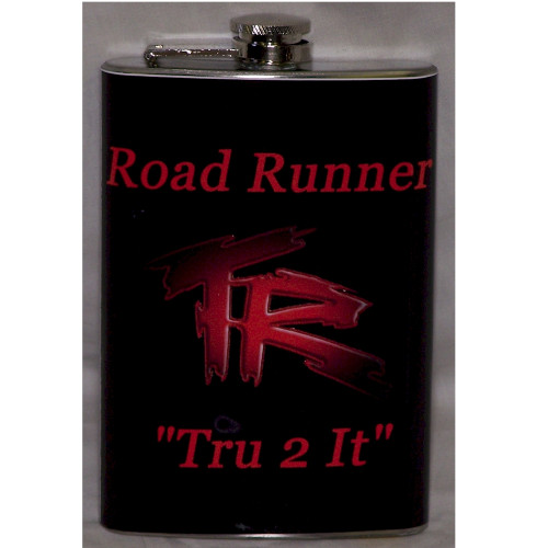 promotional gifts and hip flasks at ckb products wholesale buy