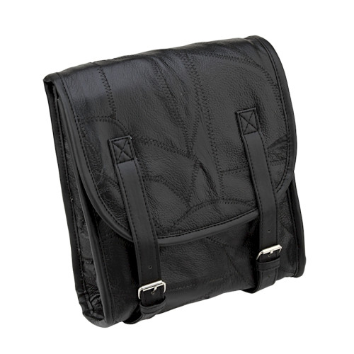 Discount Motorcycle Luggage and Motorcycle Saddle Bags at Discount ...