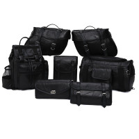 Discount Motorcycle Luggage