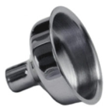 Stainless Steel Flask Funnel