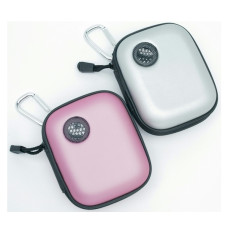 MP3 IPOD Carrying Case