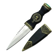 Medievak Knife - Fantasy Knife Collection