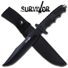 Survivor Series 13