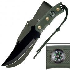 Green Beret Survival Knife