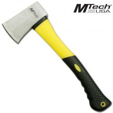 14.5 Inch Hand Axe by Mtech USA