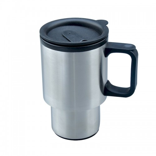 Coffee Mug Travel Wholesale, Discount Travel Mug, Stainless Steel ...