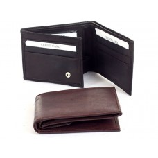 Men's Inexpensive but Fashionable Wallet