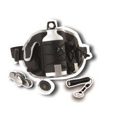 Waist Bag Camping Kit