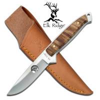 Full Tang fixed Blade Knife