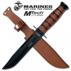 Official Marine Knife